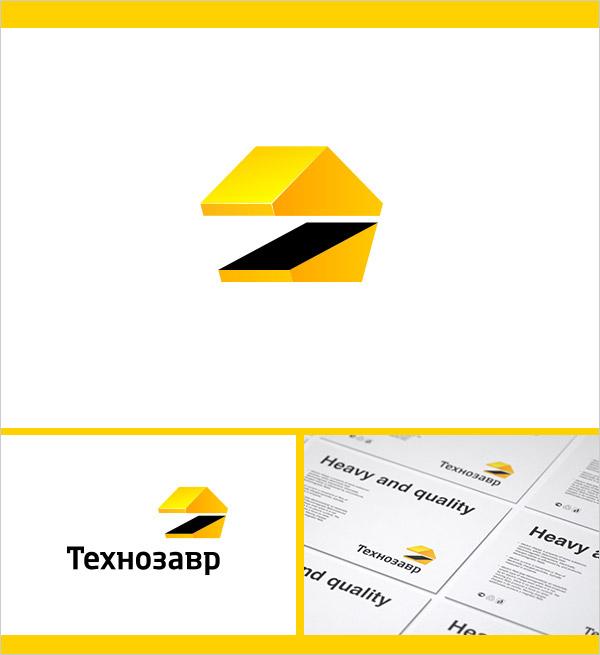 9 Logo Design Business Card Images