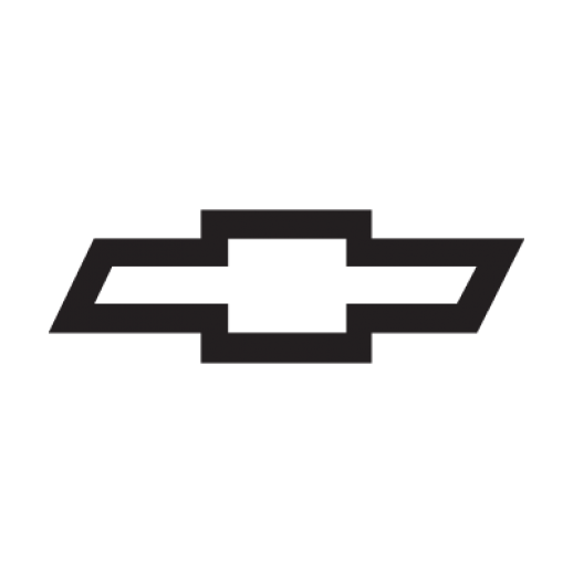 Chevy Logo Vector Art