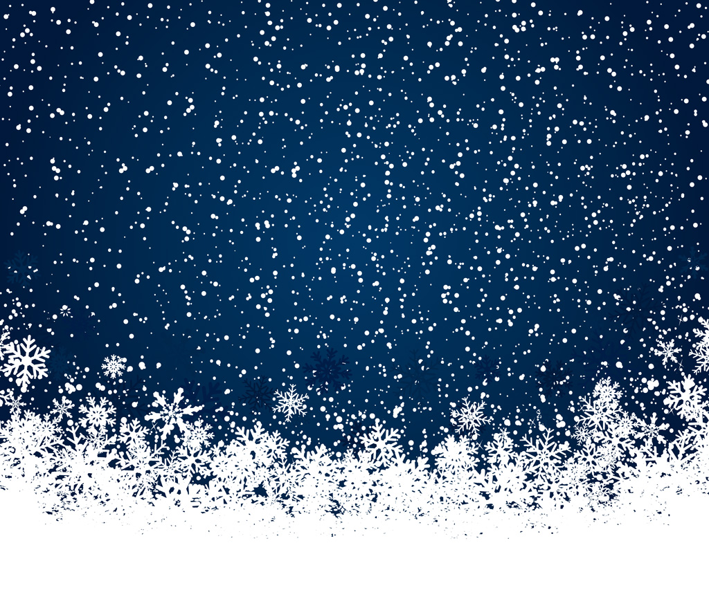 Christmas Background Images For Photoshop.15 Free Photoshop Christmas Backgrounds Snow Images