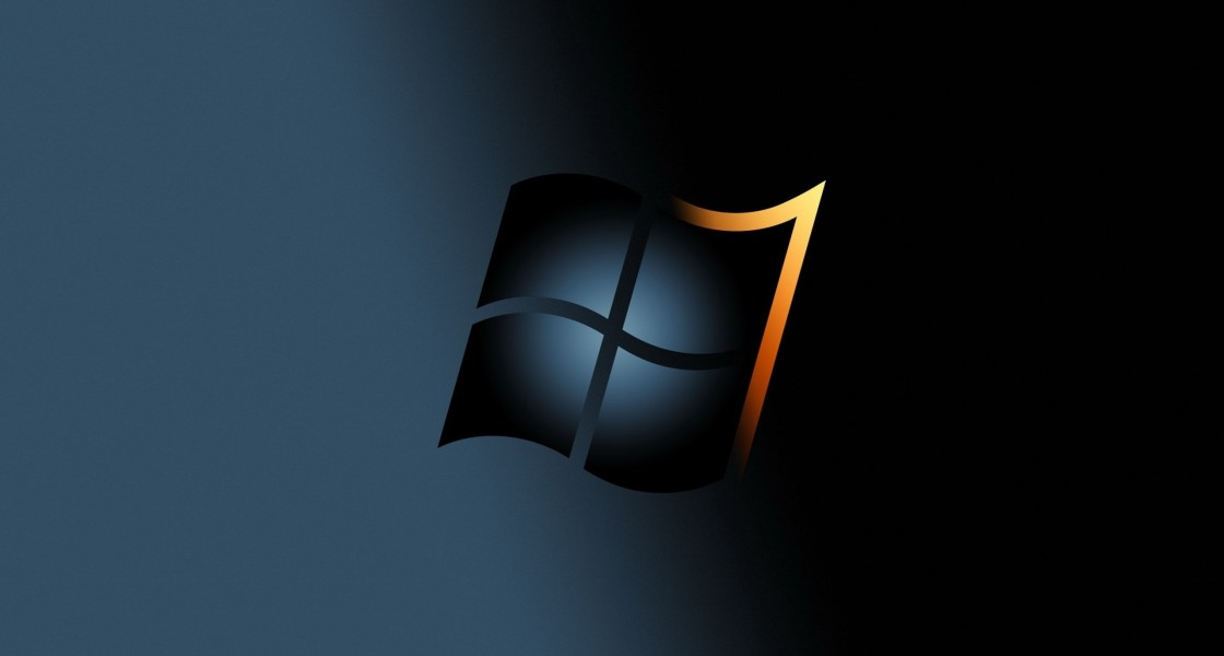 Cool Windows 7 Backgrounds 1920X1080