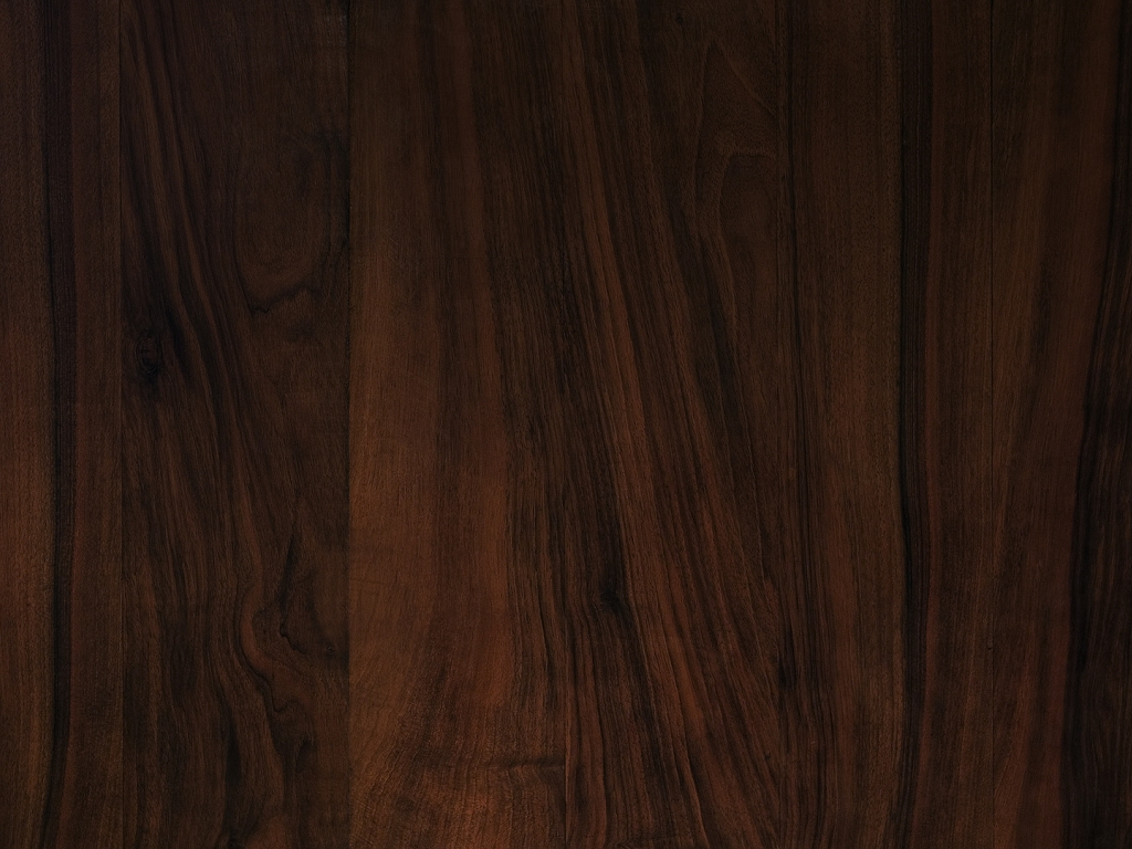 18 Dark Wood Texture Photoshop Images