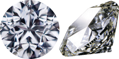Diamond PSD