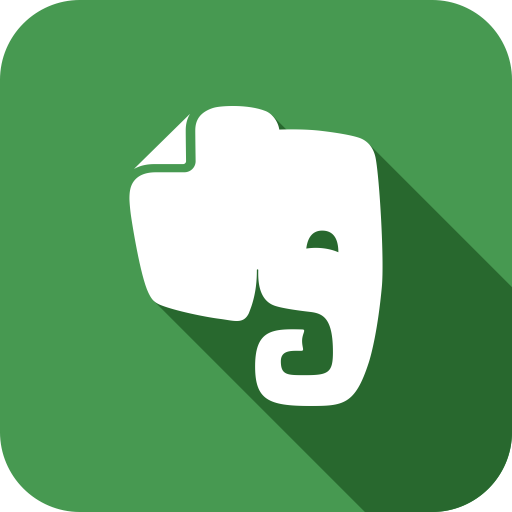 11 Elephant Icon Social Media Images
