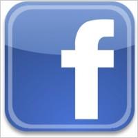 7 Facebook Shortcut Icon For Desktop Images