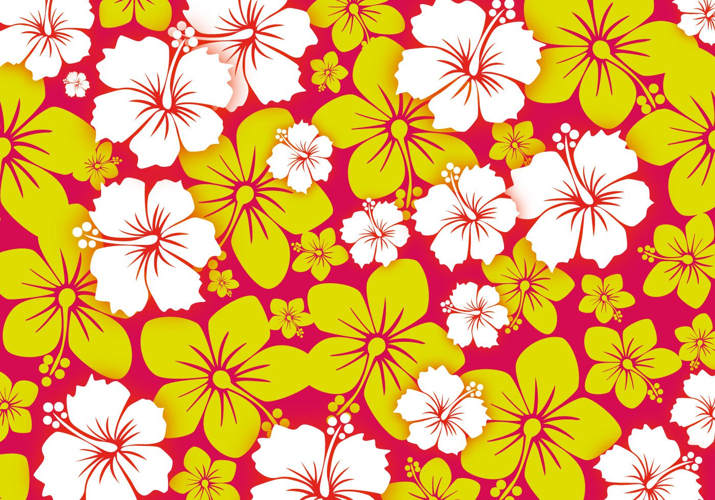 Send Hawaiian Flowers To Mainland Images Bouquet Decoration Buy Choice Image