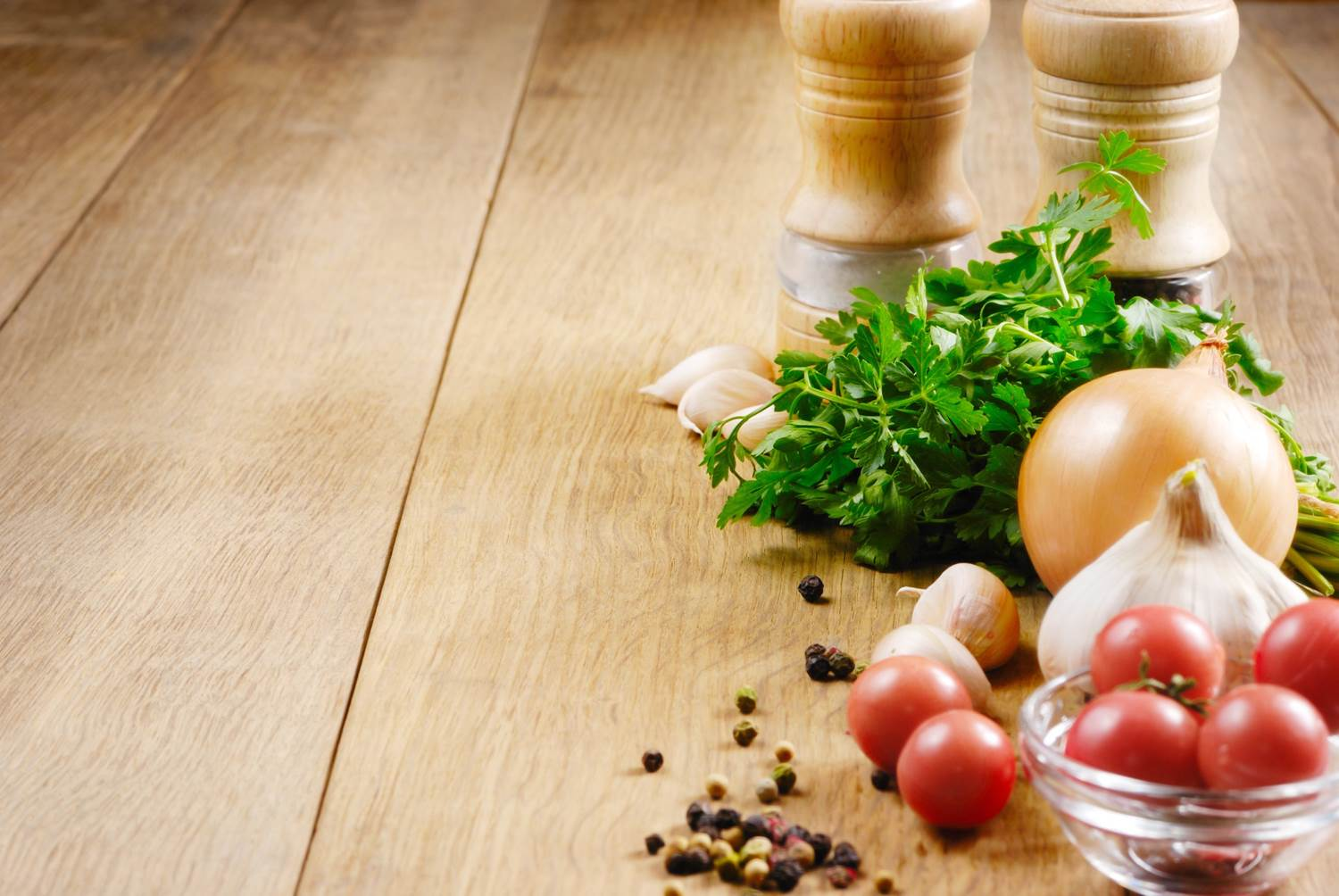 Kitchen Table With Food 15 Stock Photography Of Food Images  Free High Resolution Stock