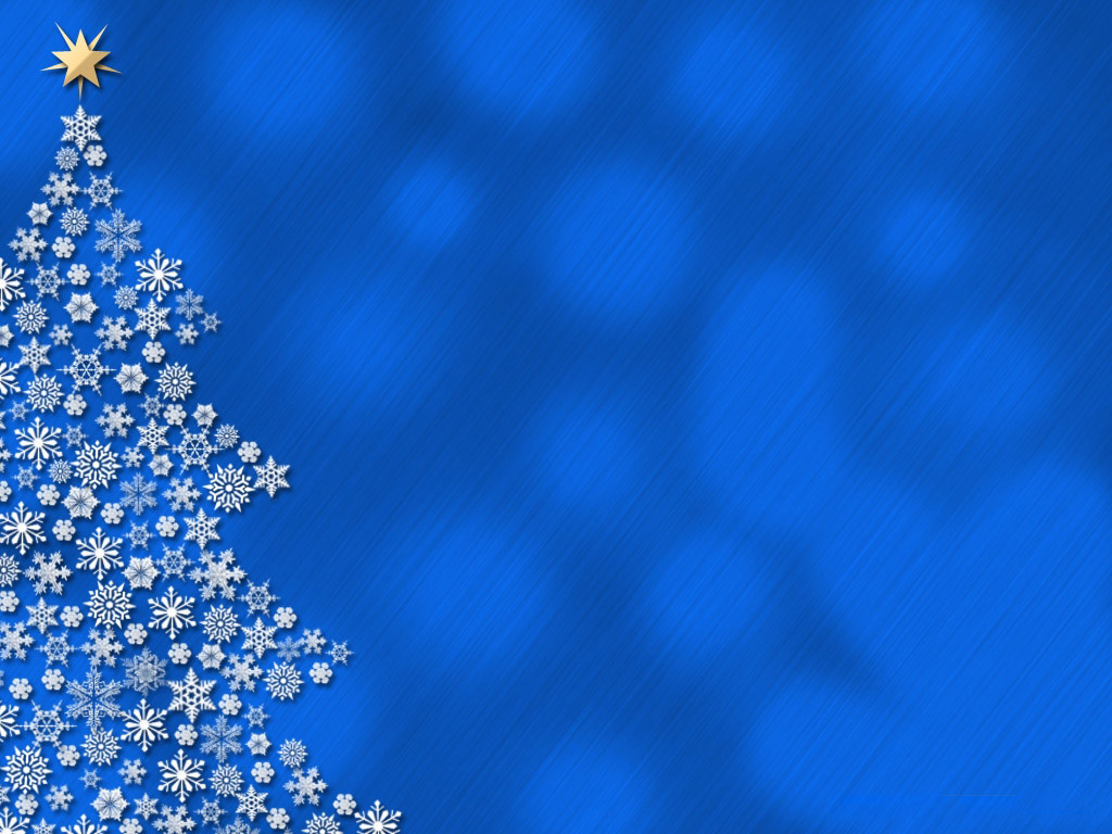 14 Christmas Vector Free Download Images Free Christmas Vector