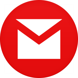 17 Add Gmail Icon To Taskbar Images