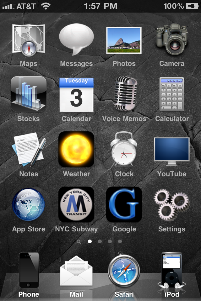 20 Iphone Stock App Icons Images Iphone Stocks Icon App Store Icon And Iphone Stocks App