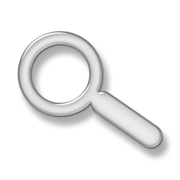 7 Search Icon White Transparent Images Magnifying Glass Icon Transparent White Search Icon Transparent And White Search Icon Transparent Newdesignfile Com