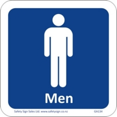 Men And Women Bathroom Signs 28 Images Large Man Woman Bathroom Sign Clip Art At Clker Com