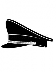 Navy Hat Clipart 18 U.S. Army Hat Vecto...