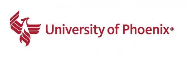 Phoenix University Logo