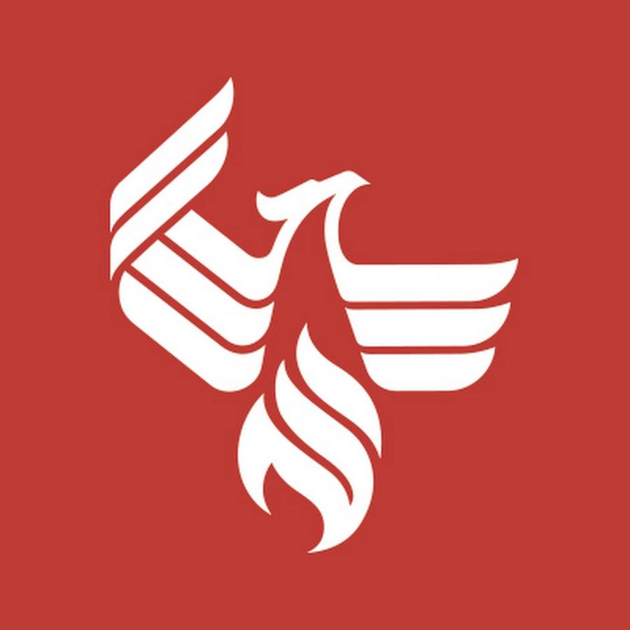 15 University Of Phoenix Icon Images - University of Phoenix