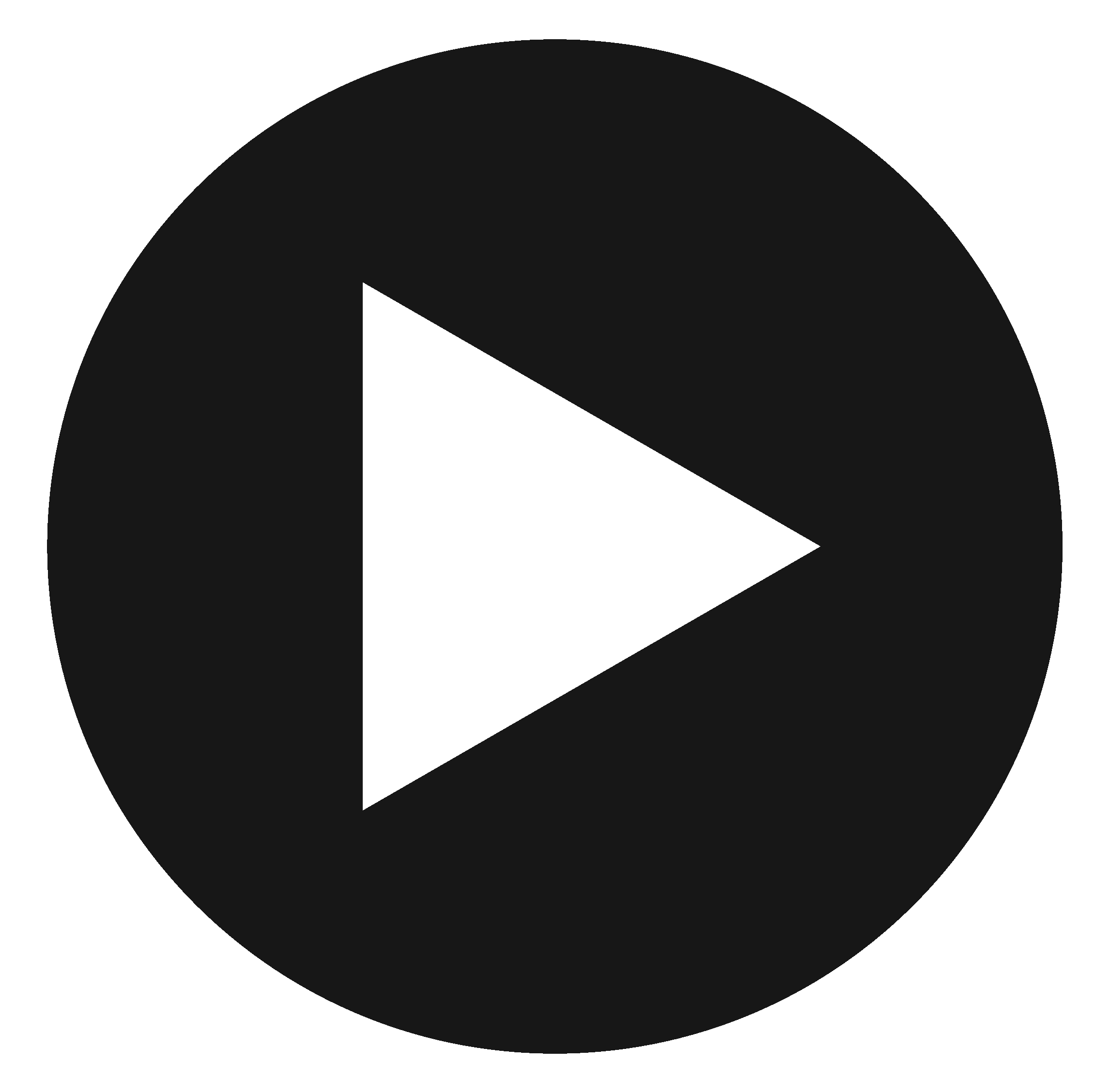 Logo Play Png