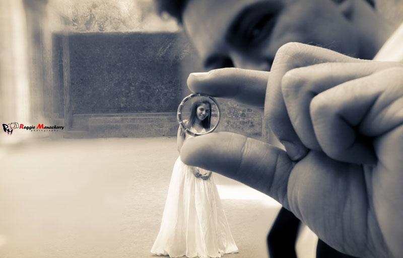 Pre Wedding Gifts For Bride: 17 Bridesmaid Photo Shoot Idea Images