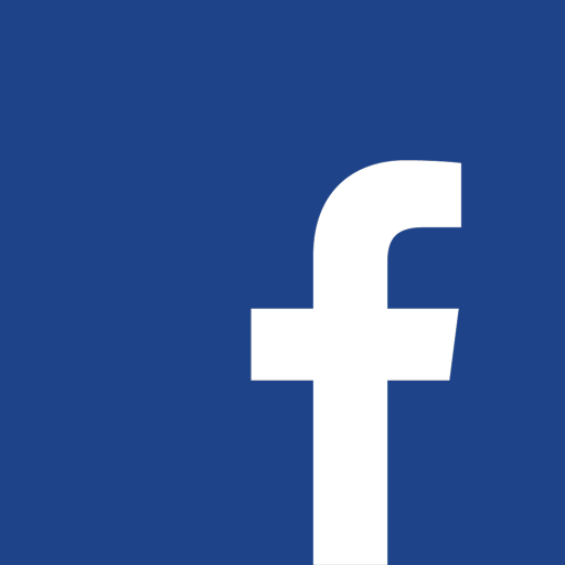 13 Facebook Share Icon Social Media Images