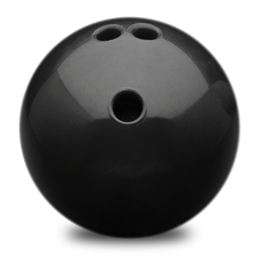 8 Bowling Ball Icon Images Bowling Ball Clip Art