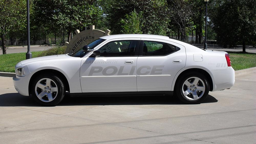 14 Police Car Graphics Images