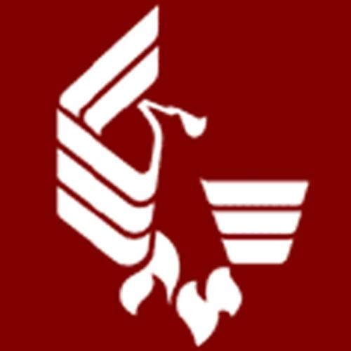 University of Phoenix Bird Logo