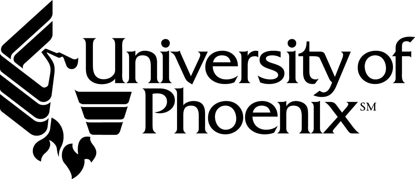 University of Phoenix College