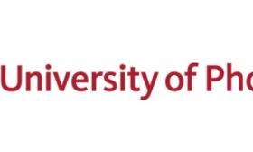 University of Phoenix Color Logo