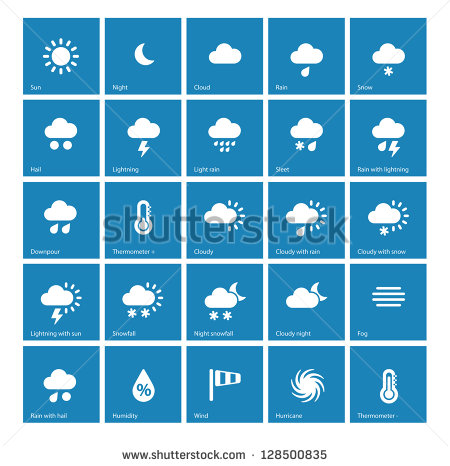 9 Iphone Weather Icons Meaning Images Weather App Iphone Icon