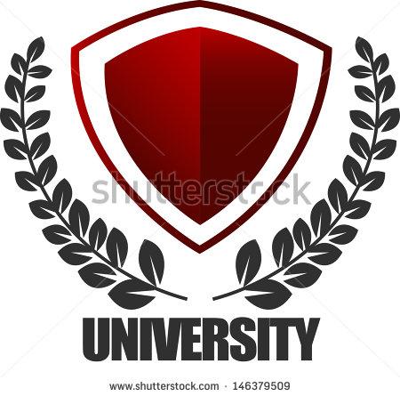 Academy of Art University Emblem
