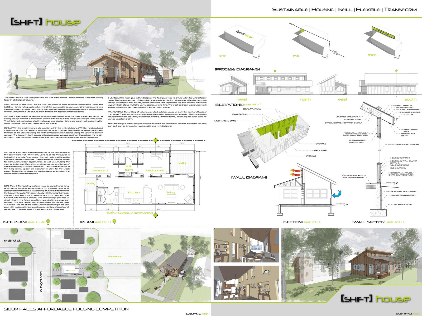 13 Architecture Design Presentation Images Architecture Presentation Board Layout Elevations Architectural Presentation Board And Architectural Presentation Sheet Newdesignfile Com