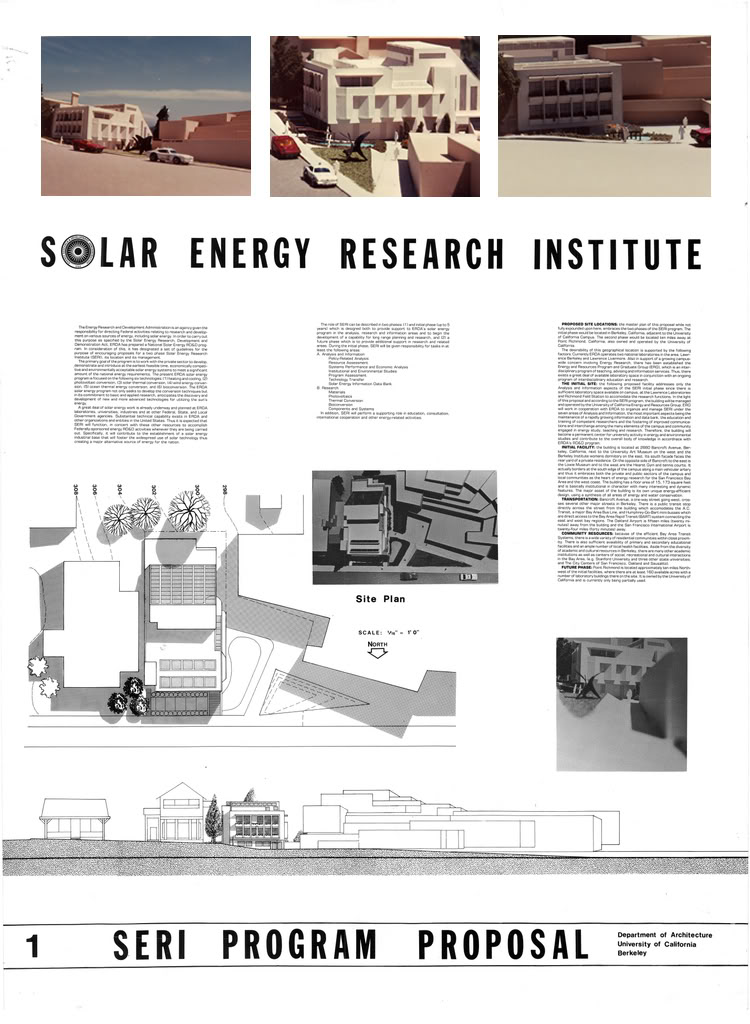 Architecture thesis proposals in the philippines