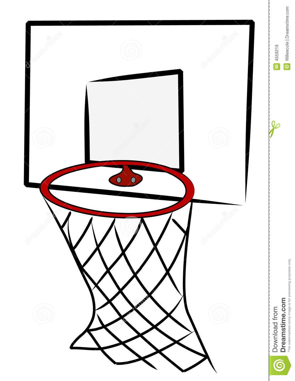 http://www.newdesignfile.com/postpic/2009/06/basketball-net-vector_255151.jpg Basketball
