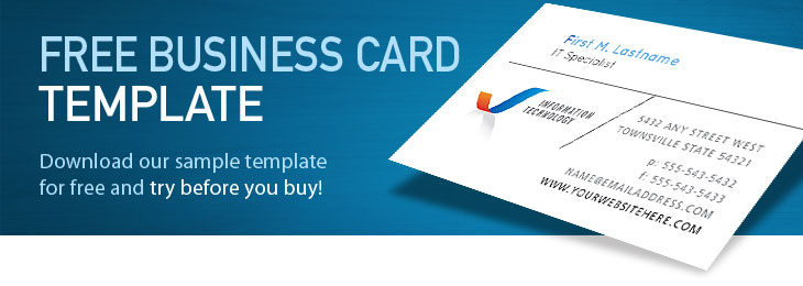 17 business cards templates free downloads images free