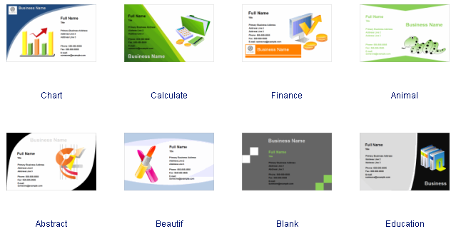 17 business cards templates free downloads images free business business card design templates free download fbccfo Images
