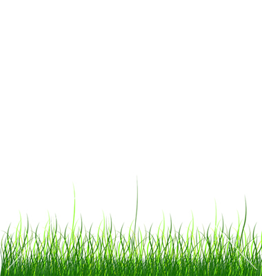 9 Free Vector Grass Hill Images Grass And Tree