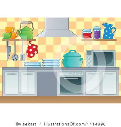 free kitchen graphics images free kitchen clip art cartoon kitchen