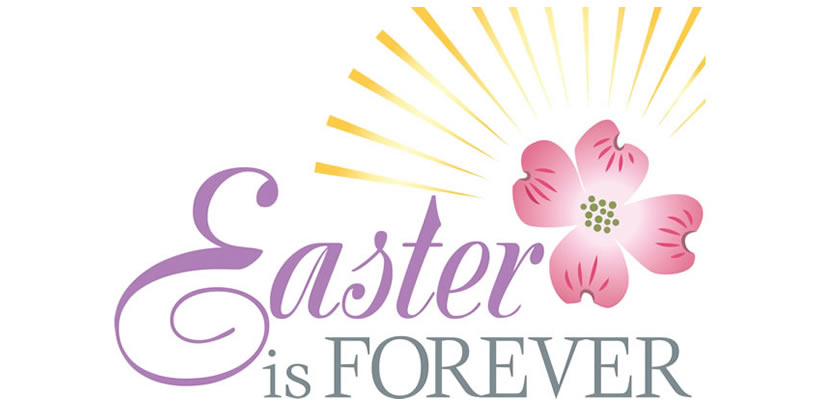 7 Graphic Religiou Christian Easter Images