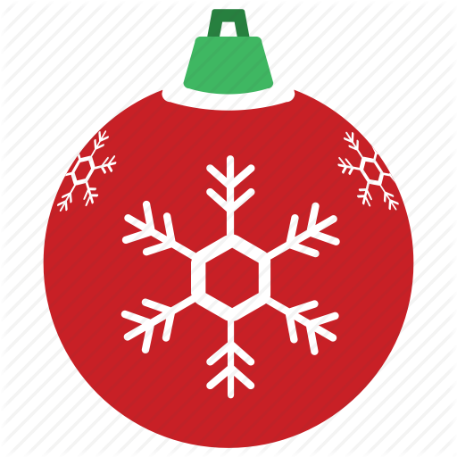 13 Christmas Icons For A Profile Images