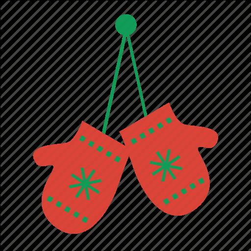 13 Christmas Icons For A Profile Images Christmas Balls