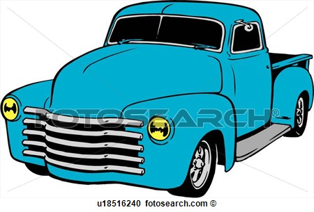 15 chevy classic car vector art images classic cars 57 chevy clipart black and white 57 chevy clipart black and white