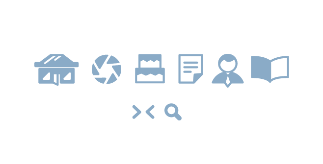 Client Vector Icon
