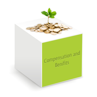 compensations and benefits Workers' compensation university pays full premium salary and benefits  continuation as defined above in short-term disability (std.