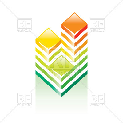 Construction Square Clip Art Free