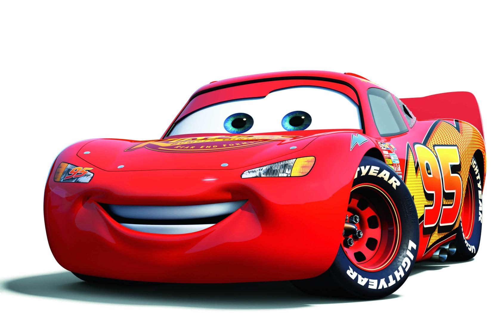 13 Disney Cars Desktop Icons Images Car Icons Images