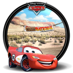 13 Disney Cars Desktop Icons Images Car Icons Images Free Download Disney Pixar Cars Lightning Mcqueen And Disney Pixar Cars Font Download Newdesignfile Com