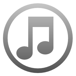 Download iTunes to Windows Media Player