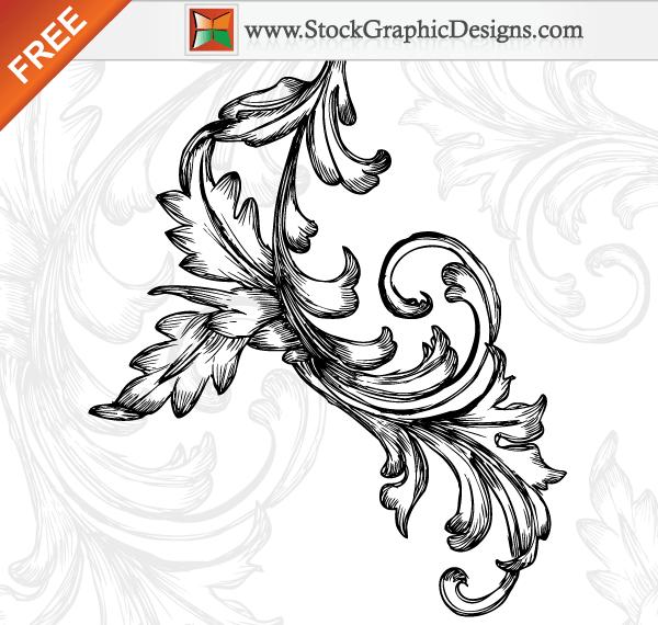 Draw Cool Art Designs