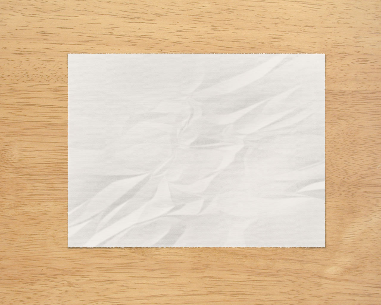 Drawing Paper Texture Photoshop