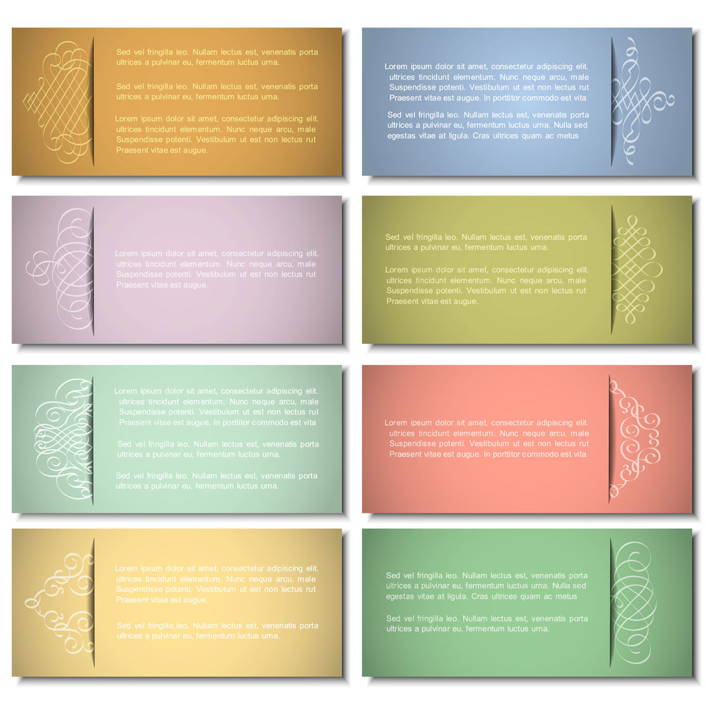 free complimentary cards templates - 17 business cards templates free downloads images free