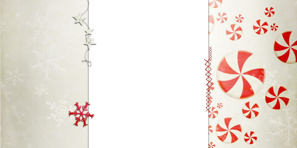 Free Christmas Holiday Templates