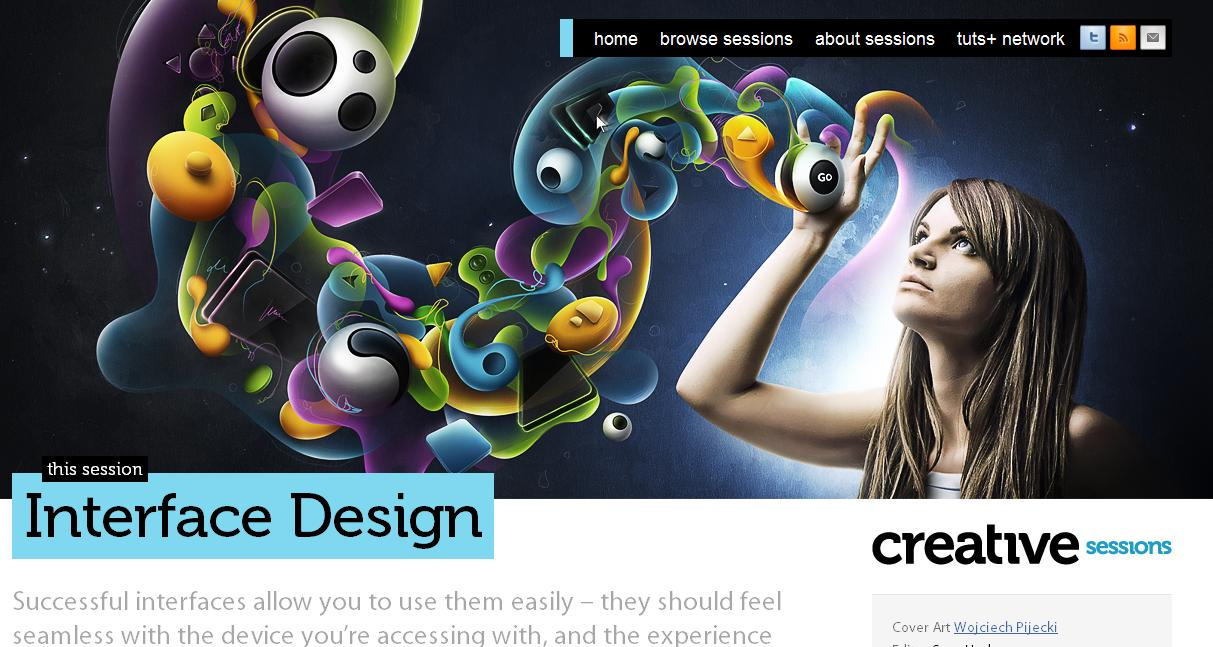 13 Graphic Design Education And Training Images